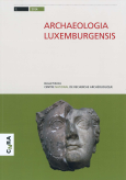 Archaeologia luxemburgensis - volume 1 (D, F)